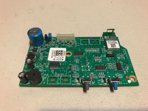 Genuine Genie 3155, 4063, 4124 DCM Circuit Board Aladdin Connect wifi 39691R