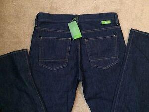 BNWT Hugo boss men's jeans