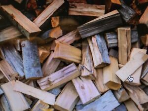 Need Firewood? Hardwood for Sale