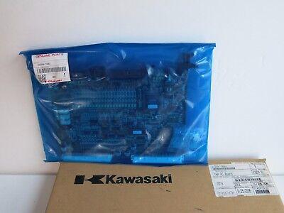 Kawasaki 50999-1692R23, Kawasaki 50999-1692, NEW