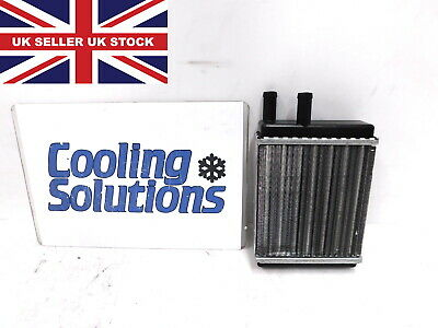 AUSTIN ROVER MINI HEATER MATRIX 1984 >