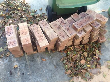Brick pavers Churchlands Stirling Area Preview