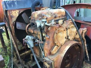detroit diesel 53 | Gumtree Australia Free Local Classifieds
