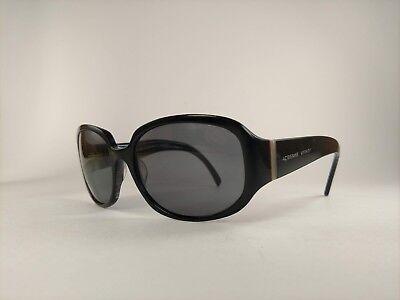 Adrienne Vittadini Designer Eyeglass Frames For Women Designer Ladies Cheap lens