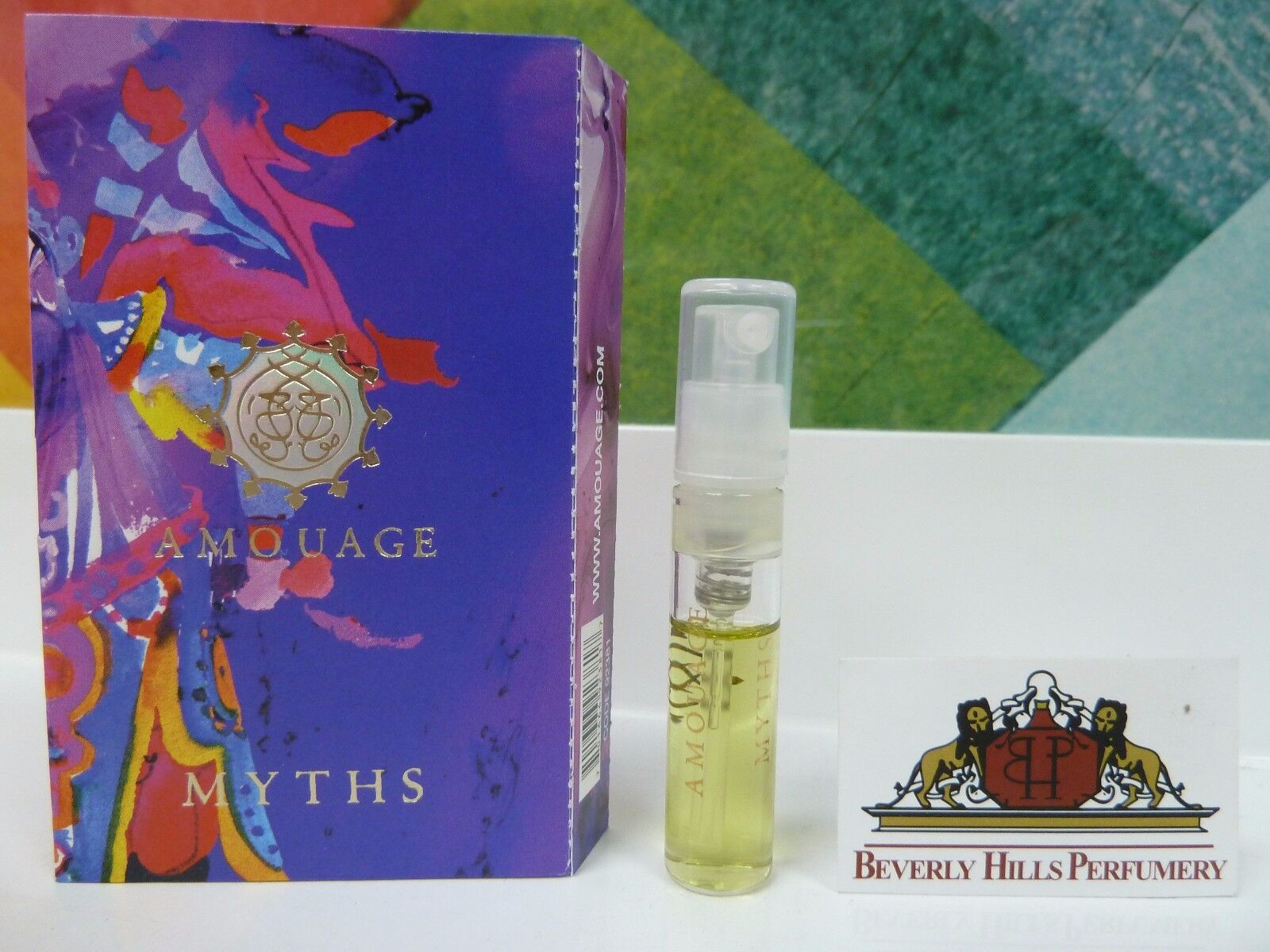 sample of myths essay mythology being a translation of a myths  amouage myths man eau de parfum oz ml spray sample amouage myths man eau de parfum