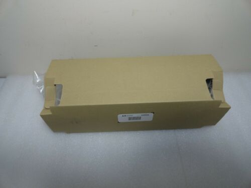 HP C8955A Snap-on Duplexer Assembly Unit Two-Sided Printing Deskjet NEW