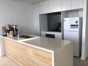 Meadowbank second room for share Meadowbank Ryde Area Preview