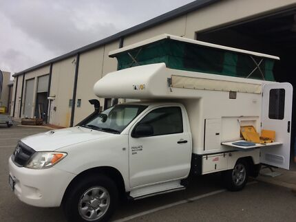 Wanted: WANTED MOTORHOMES AND CAMPERS TO SELL ON CONSIGHNMENT