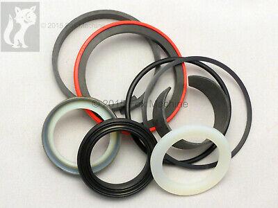Seal Kit For Case 580k 580sk Super K Backhoe Extender Extend-a-hoe Cylinder