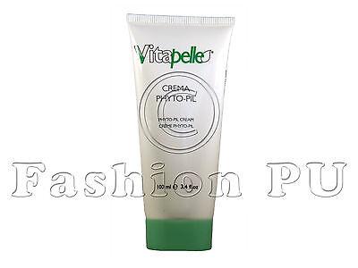 Crema Phyto Pil 100ml - Inibitore riscrescita Peli Rallenta Depilazione
