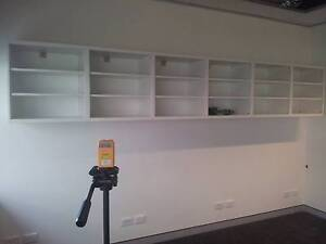 Handyman is looking for work Sydney City Inner Sydney Preview