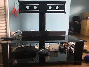 """TV stand for upto 50"""" TV in Excellent Condition"""