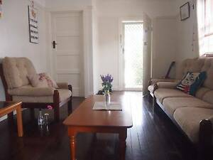 Cozy room in Kangaroo Point Kangaroo Point Brisbane South East Preview