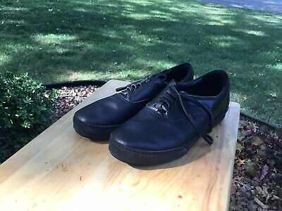 hender scheme Mip-30 Sneakers, New In Box, Made In Japan
