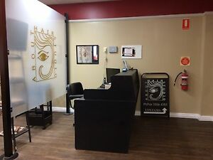 Hair Salon For Sale - $36,000 - 4km from the city WIWO Wilston Brisbane North West Preview