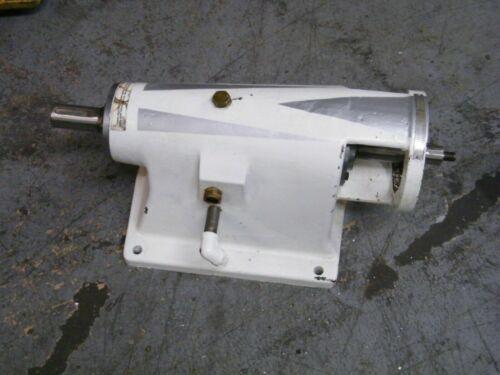 Fristam Fm 312 150 Centrifugal Pump Dairy Sanitary Fm31210072020