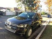 Car seat just buy new and used cars for sale by private seller in 2012my volkswagen touareg v6 tdi 180kw 4motion fandeluxe Image collections