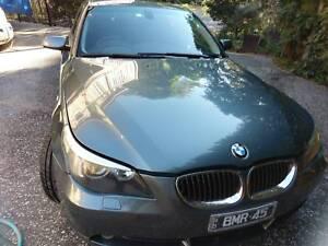 V8 Bmw For Sale In Brisbane Region Qld Gumtree Cars