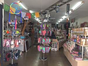 Retail Shop for sale - Priced to sell fast! (Inc stock!) Nambour Maroochydore Area Preview