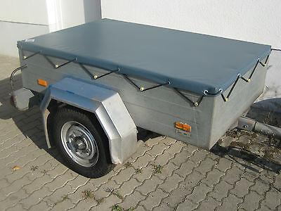 neue kippvorrichtung f r anh nger hp400 hp 400 hp. Black Bedroom Furniture Sets. Home Design Ideas