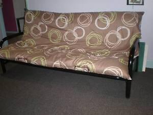 Futon sofa bed Blacktown Blacktown Area Preview