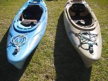 Kayak 3070 long Tamworth 2340 Tamworth City Preview