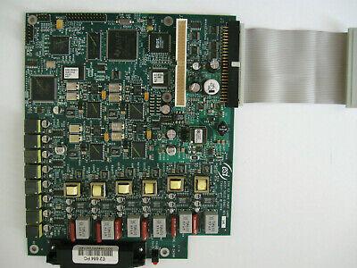 Esi E2 684 Gen Ii Port Card Expansion Card Refurbished