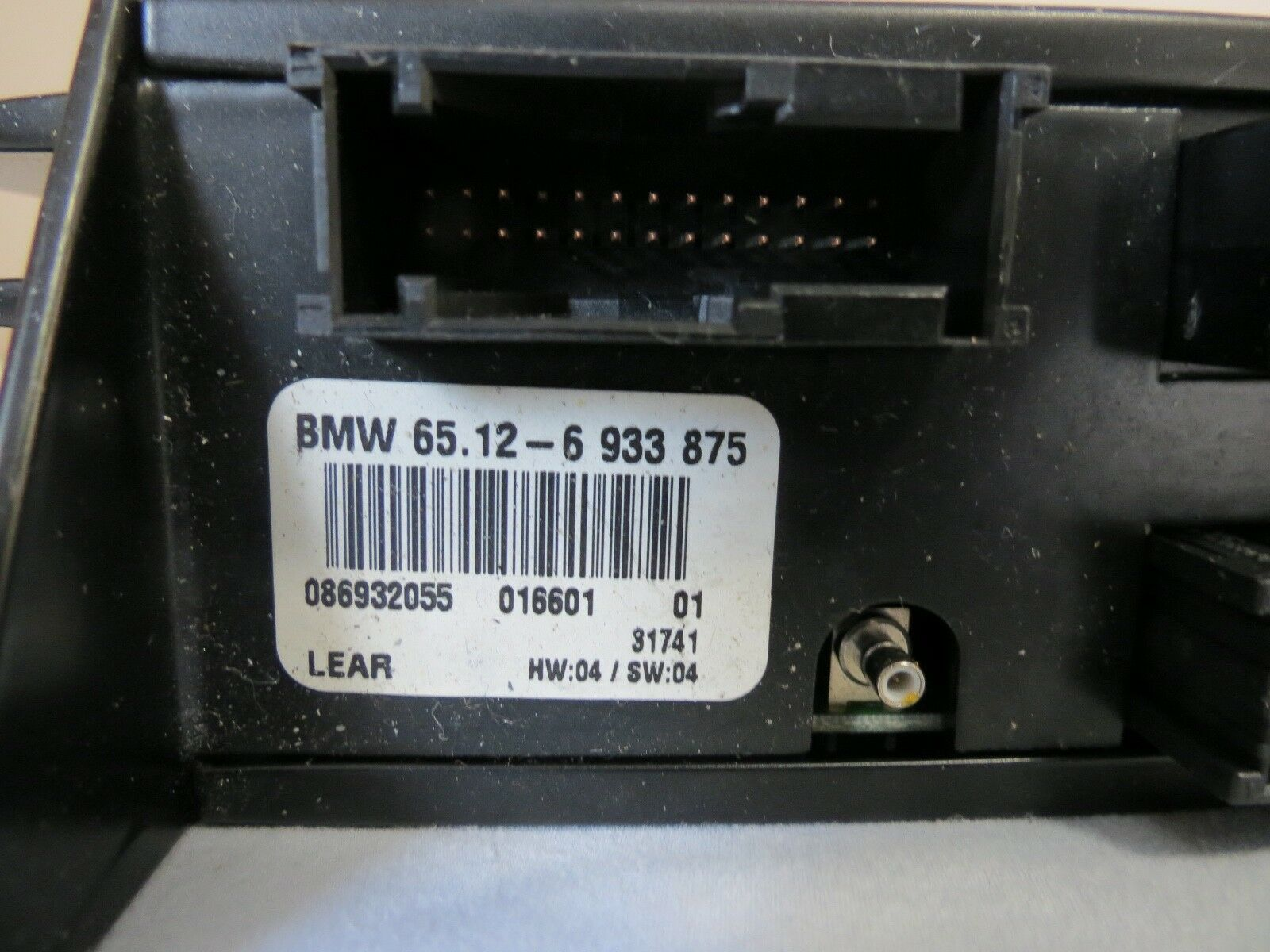 $_57?set_id=8800005007 used bmw 745i engine computers for sale page 6  at mifinder.co