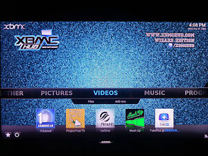 APPLE-TV-2-ATV2-JAILBROKEN-UNTETHERED-WITH-XBMC-FRODO-NAVI-X-WITH-NITO-BOXED
