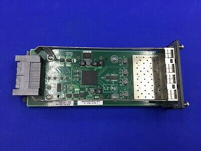 ***C3KX-NM-10G CISCO CATALYST 3K X 10G NETWORK MODULE FOR 3560X AND 3750X