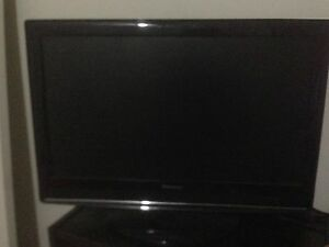 """32"""" Palsonic TV Cairnlea Brimbank Area Preview"""
