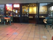 INDIAN RESTAURANT FOR SALE $60,000 ONO PHONE 0 or 07*****6941 Annerley Brisbane South West Preview