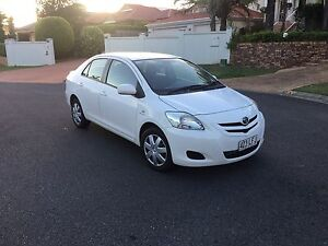 2007 Toyota Yaris YRS! *LONG REGO* RWC! *CHEAPPP* Eight Mile Plains Brisbane South West Preview