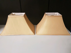 Lamp shade in perth region wa other lighting gumtree australia lamp shade in perth region wa other lighting gumtree australia free local classifieds greentooth Choice Image