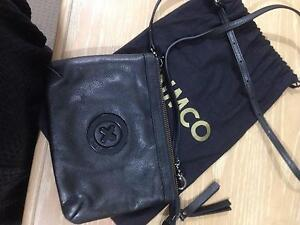 Mimco Couch Bag West Ryde Ryde Area Preview