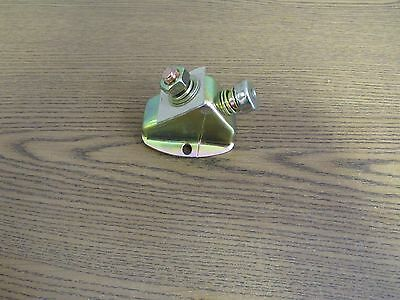 John Deere A B G 50 60 70 Tractor Push Button Starter Switch D202  9183