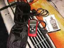 Audi TT Vag diagnostic tool Reynella Morphett Vale Area Preview