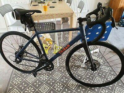 Men's Triban RC120 Road Bike