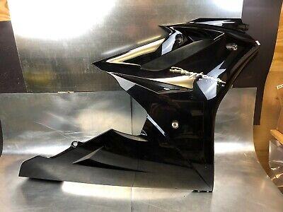 Triumph Daytona Right Side Fairing 2307520 OEM