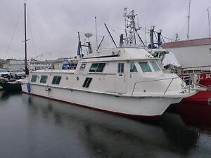Black Hookup In Raleigh Nc Craigslist Boats