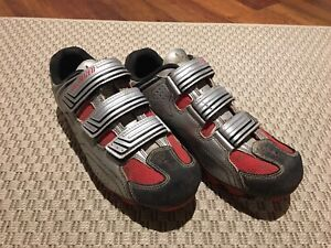 Specialized mountain sport cycling shoes