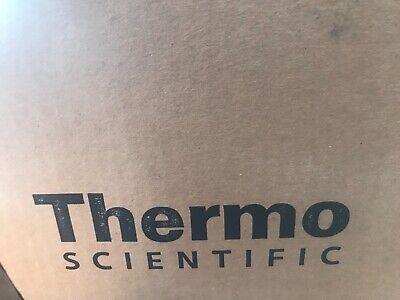 Thermo Scientific Nalgene 5025-0505 Pc Storage Cryobox 25 X 1-2 Ml Vials 8pk