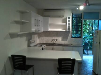 Furnished & equipped - Minimum 4 Months Stuart Park Darwin City Preview
