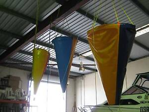 BOAT CANOPIES W.A