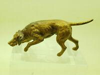 DOG♥ Nostalgie Landhaus shabby  antik Schild Türschild Vintage ♥HUG