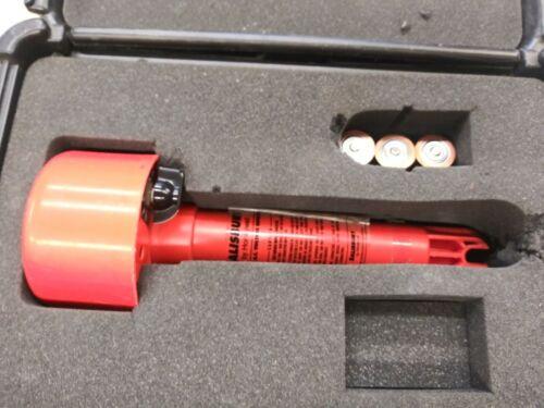 Salisbury Model 4244 AC Audio/Visual Voltage Detector