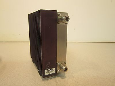 Termaline/Bird Electronics Coaxial Resistor 100-A-FFN-30, 100 W, 30 dB, Hot Buy!