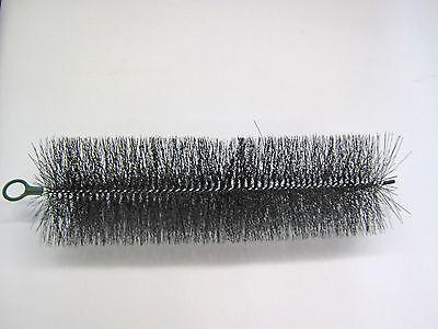 10 x Filterbürsten 15 x 50 cm Koi_Bürsten