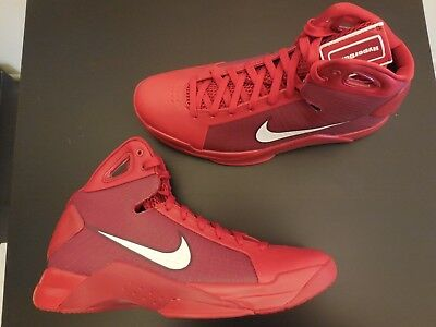 new product 6f5f2 2f869 Nike Hyperdunk  08 Basketball Shoes -Retail  140- Style  820321 601 -Sz 13  -NEW