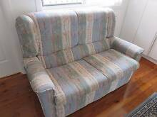 2 Seater Sofa Lounge Carindale Brisbane South East Preview